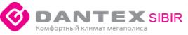 Dantex-sibir
